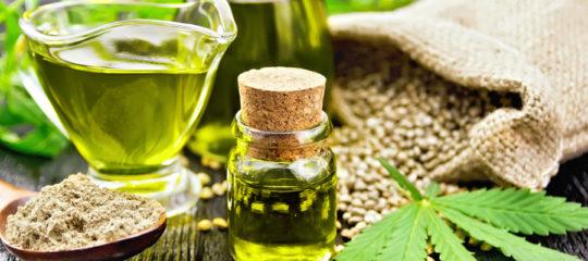 Cannabis à usage médical